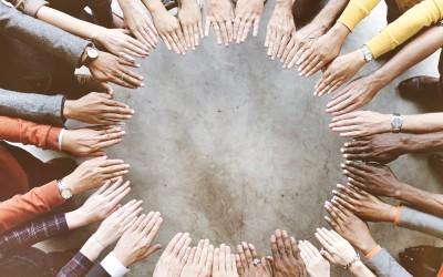 Şirketler için çeşitliliğin önemi