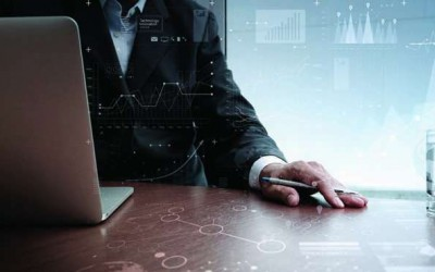 Dijitalleşmenin yolu insana yatırımdan geçiyor