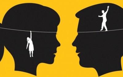 Cinsiyet uçurumunda Türkiye sıralamada geriliyor