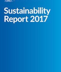 Philip Morris International Sustainability Report Shows Relentless Business Shift Towards Smoke-Free Future
