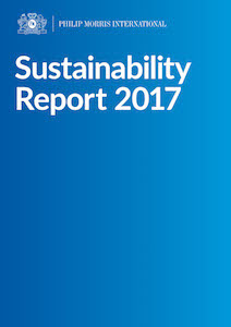Sustainability report_PMI